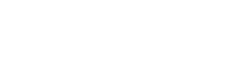 Umarizuma(うまりずま)