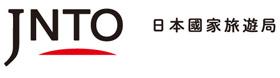 JNTO Logo